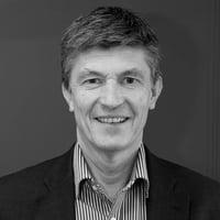 Hans-Øyvind Sagen