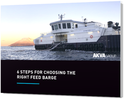 6 steps for choosing the right feed barge_3D